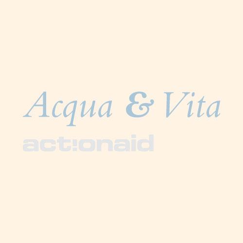 Acqua-e-vita-actionaid-copertina copia