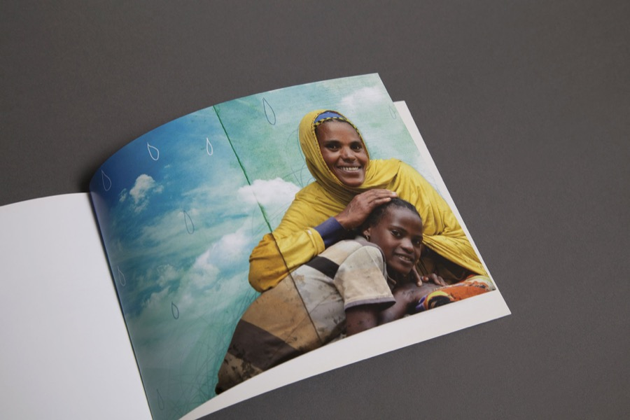 action aid-booklet-5