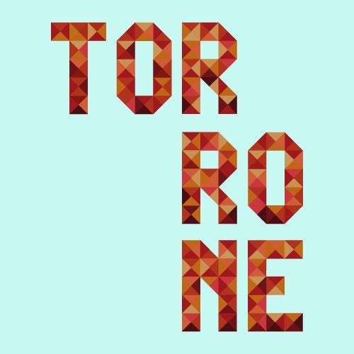 TORRONE-Stop-e-Motion-graphic-copertina