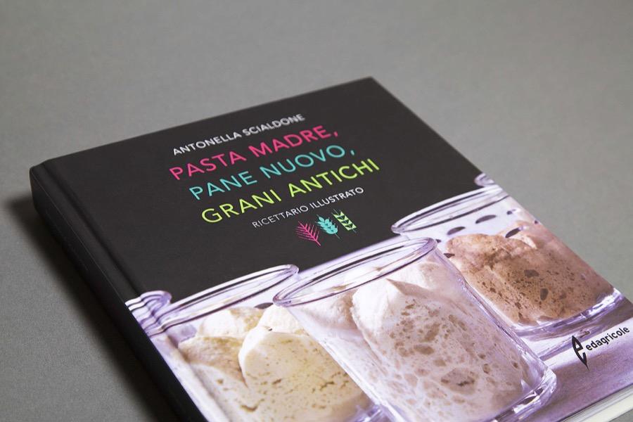 pasta-madre-book-2