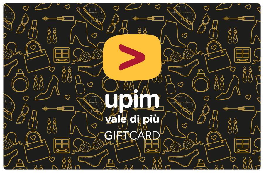 UPIM-GIFT-900PX-4